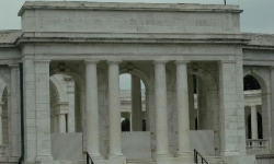 Tomb of the Unknowns, Arlington